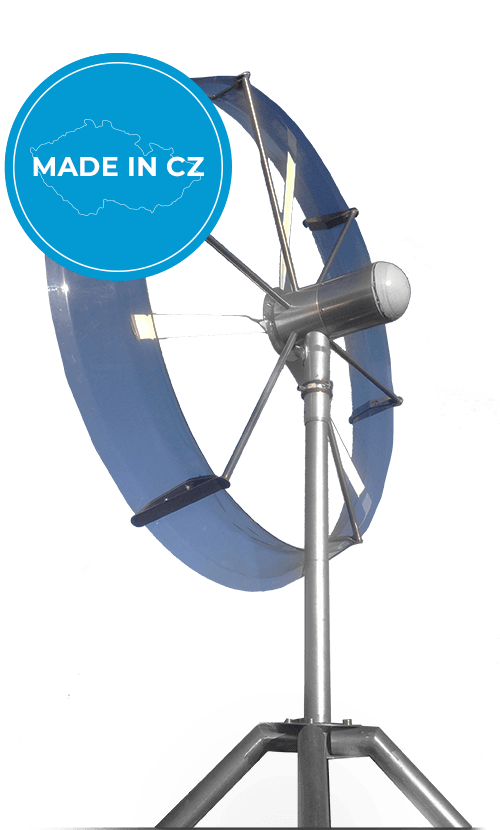 marada wind power